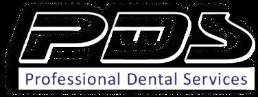 PDS_Logo_WHT 1